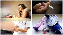 Атеросклероз сосудов шеи народные методы лечения