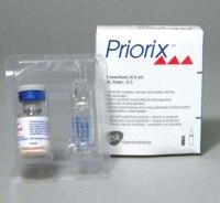 инструкция вакцина от паротита - фото 3
