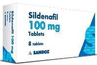 лекарства от импотенции и лечение