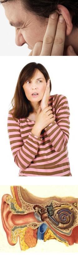 Парапсориаз у детей симптомы и лечение