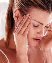 Как принимать магния сульфат порошок для похудения