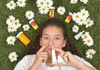 Аллергопробы для детей: как делают и с какого возраста?
