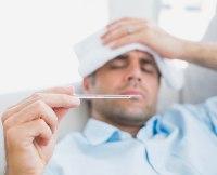 Бактерия Хеликобактер – симптомы и лечение