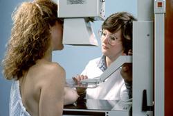 Врач маммолог Проктолог