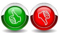 Комбилипен – инструкция по применению, аналоги, отзывы, цена