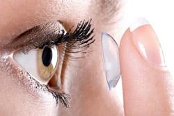 Очки корригирующие зрение
