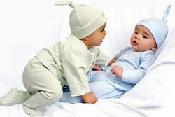 Ядерная желтуха у новорожденных обусловлена высоким содержанием в крови