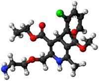 Можно ли принимать амлодипин при брадикардии