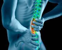 От чего болят плечи и шея