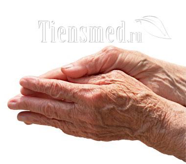 основные суставы конечностей Боль в голени - основные причины