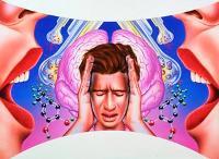 Шизофрения: симптомы и признаки заболевания у мужчин