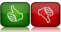 Комбилипен: инструкция по применению, для чего назначают, от чего помогает, состав, цена