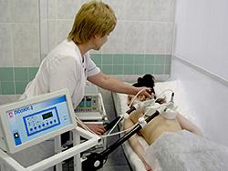 Горячий укол - хлористый кальций показания к применению, противопоказания
