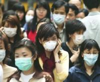Лихорадка Эбола - симптомы и признаки, патогенез, диагностика, лечение и профилактика