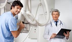 Вылечить рак за несколько месяцев — СВОИМИ РУКАМИ ПОМОГИ СЕБЕ В ДОМАШНИХ УСЛОВИЯХ