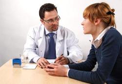 Записи врача о больном пациенте психиатрии