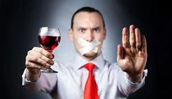 Кодирование алкоголизма по методу довженко адрес в Москвее лунный календарь 2011 при лечении от алкоголизма