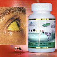 Лечение у новорожденных токсического гепатита