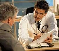 Эпидидимит симптомы и лечение эпидидимита, хронический