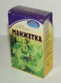 Трава манжетка  лечебные свойства и противопоказания применение