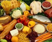 Васкулит – методы лечения, диета, народная медицина, последствия, прогноз и профилактика заболевания. Васкулит у детей
