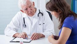 Иммунолог. Какими заболеваниями занимается (Иммунолог). Советы и отзывы.