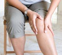 Боль в костях ног причины и лечение