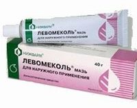 Банеоцин цена в Балашихе от 203 руб., купить Банеоцин в Балашихе в интернет-аптеке, заказать