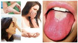 Анемии лечение, клиника, диагностика — Медицина. Сестринское дело.