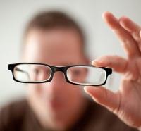 Купить оправу очков для зрения