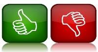 Капотен – инструкция по применению (как принимать), аналоги, отзывы и цена таблеток