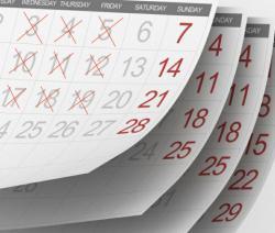 Сколько дней лечить хламидиоз