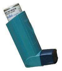 Вентолин Дыхательный Раствор Инструкция - фото 9