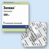 Залаин Таблетки Инструкция По Применению Цена - фото 6