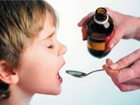 Лечение сухого кашля у взрослых, лекарства какие лучше