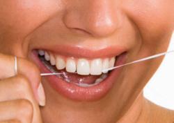 Что нужно и чего нельзя в первые дни после имплантации зубов