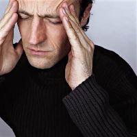 Какие могут быть последствия после сотрясения мозга?