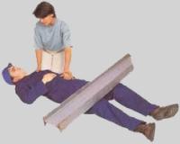 Мышечная боль - Напряжения в мышцах