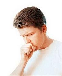 Все, что вы должны знать о кашле: чем и какой кашель нужно лечить?