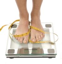 как похудеть с полисорбом