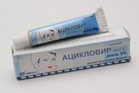 Антивирусные при запоздалом лечении. Целесообразность применения противовирусных средств. Особенности противовирусных средств при простуде.