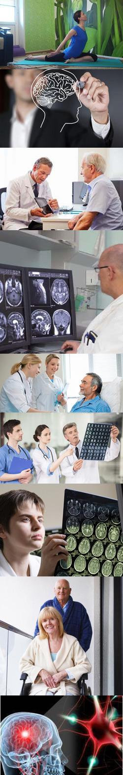 инфекционные осложнения при рассеянном склерозе