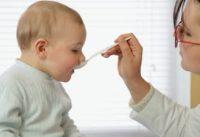 Фенистил гель - инструкция по применению для детей и взрослых, цена и аналоги лекарства, отзывы о средстве