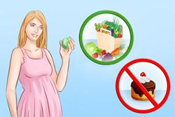 Что можно принимать от тошноты при беременности