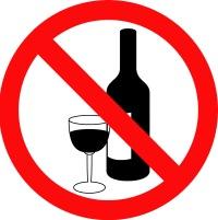 Клофелин и алкоголь: последствие, действие, доза
