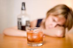 Кодировка от алкоголя нежин