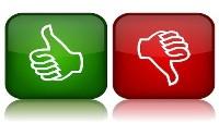 Кетонал инструкция, отзывы, цена, описание