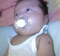 Ребенок заболел после прививки