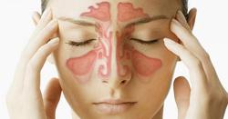 Синупрет капли в нос для ребенка или взрослого