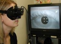 Цена на коррекцию зрения в санкт-петербурге